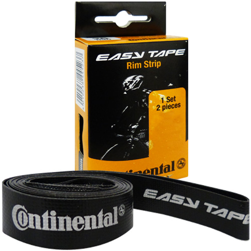 Continental EasyTape páska do ráfku 18-559 SET