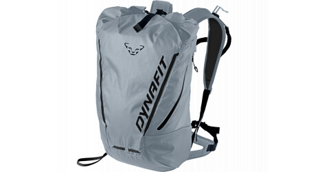 Dynafit Expedition 30 batoh Alloy/Black Out