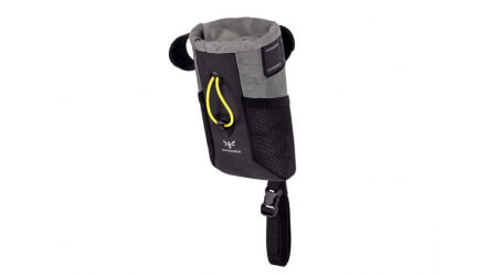 Apidura Backcountry Food Pouch Plus 0,8 l+ brašna na řídítka