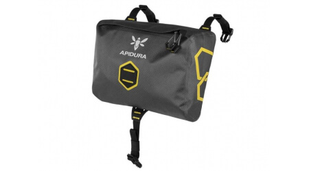 Apidura Expedition accessory pocket 4,5 l brašna na řidítka