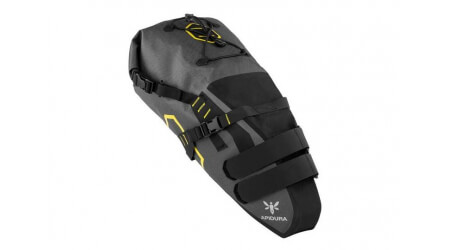 Apidura Expedition saddle pack 14 l podsedlová brašna