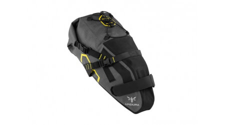 Apidura Expedition saddle pack 9 l podsedlová brašna