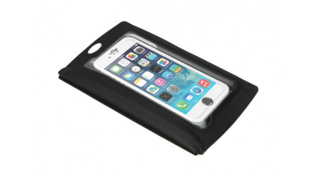 BLACKBURN Barrier Phone Case obal na telefon