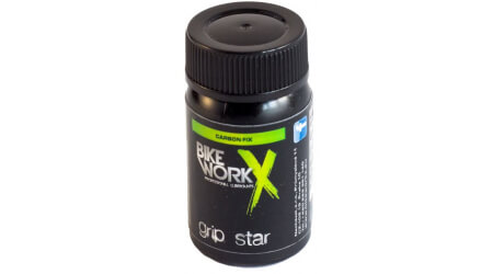 BikeWorkx Grip Star Original 30g