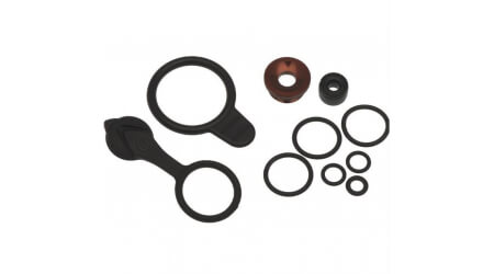 Blackburn Airstik 2Stage Rebuild Kit GBL