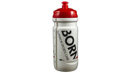 Born bidon 800ml