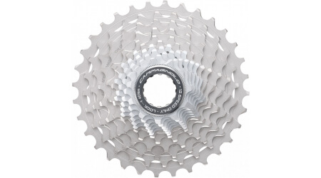 Campagnolo Super Record 12sp. kazeta