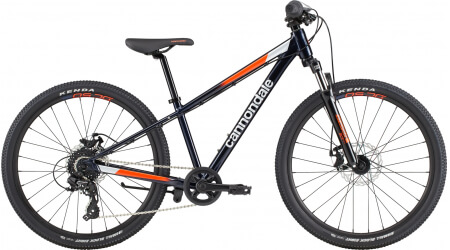 "Cannondale Trail 24"" Boys 2021 MDN"