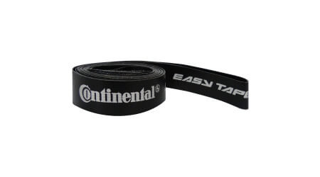 Continental EasyTape páska do ráfku 14-622 1 ks