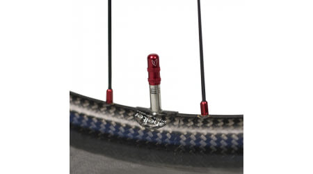 Effetto Mariposa  Shelter Wheel KIT