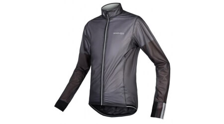 Endura FS260-Pro Adrenalin Race Cape II bunda