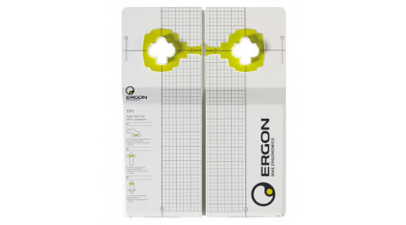 Ergon TP1 SPD Pedal Cleat Tool