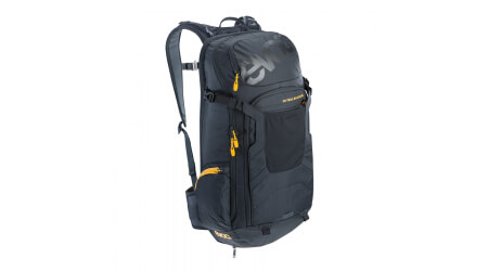 Evoc Freeride Trail Blackline 20l batoh