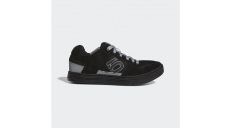 Five Ten Freerider boty Black/Grey