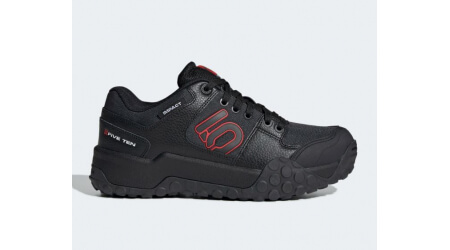 Five Ten Impact Low boty Black/Carbon/Red