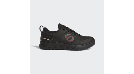Five Ten Impact Pro boty Black/Carbon/Red