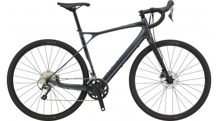 GT Grade Carbon Elite 2020 gravel kolo
