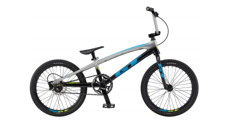 GT Speed Series 20 PRO 2020 BMX kolo