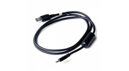 Garmin kabel USB