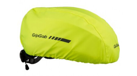 Grip Grab Helmet Cover