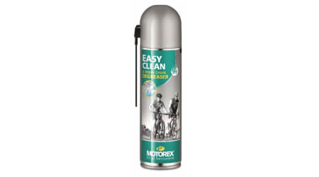 Motorex Easy Clean spray 500ml