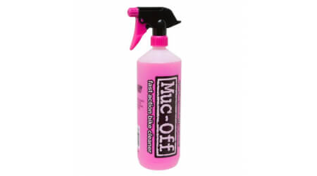 Muc-Off Bike Cleaner 1l