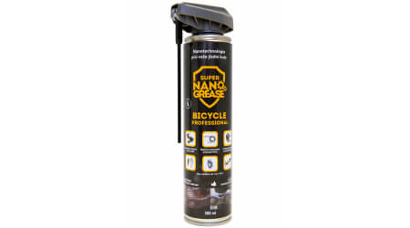 Nanoprotech Bicycle sprej 300 ml