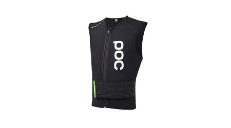 POC Spine VPD 2.0 Vest Black