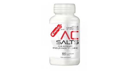 Penco AC Salts 120 tbl.