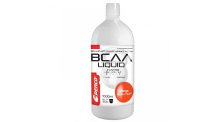 Penco BCAA Liquid s taurinem 1000ml