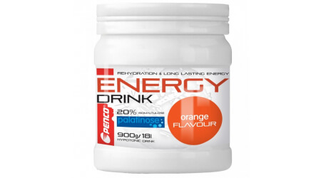 Penco Energy Drink Long New 900g