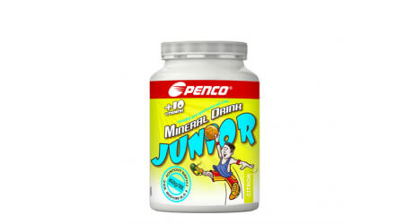 Penco Junior Sport Drink 700g