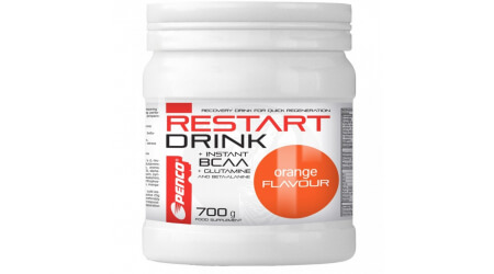 Penco Restart Drink 700g