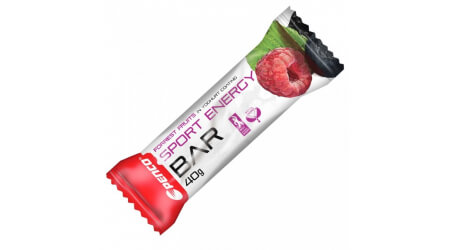 Penco Sport Energy Bar MCT 40g