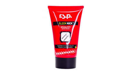 RSP Slick Kick vazelína 50ml tuba