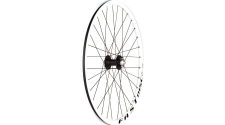 "Remerx Fast Disc vypletená kola MTB 29"", náboj Remerx Light"