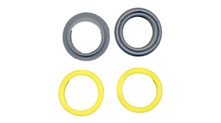 Rock Shox Judy/Pilot/SID 28mm Dust Seal Kit