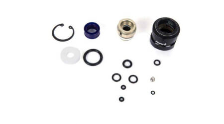 Rock Shox Service Kit 1 year pro sedlovky Reverb A2 (2013-2016)
