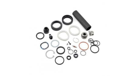 Rock Shox Service Kit Full pro vidlice Lyrik B1 Solo Air