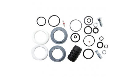 Rock Shox Service Kit Full pro vidlice Sektor Silver Solo Air A1 (2014-2016)