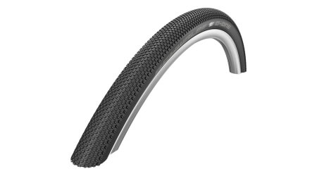 Schwalbe G-One Speed TL-Easy V-Guard E-25 trekingový plášť kevlar