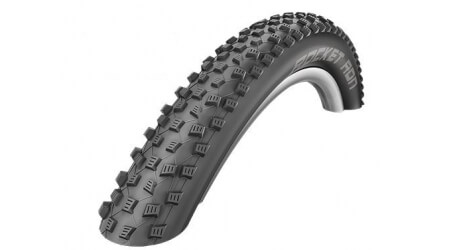 "Schwalbe Rocket Ron Performance Addix 26x2,10"" MTB plášť kevlar"