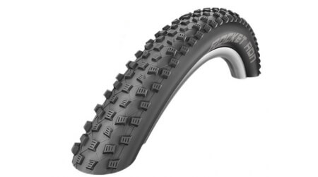 "Schwalbe Rocket Ron Performance Addix 29x2,10"" MTB plášť kevlar"