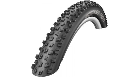 "Schwalbe Rocket Ron Performance Addix TL-Ready 29x2,25"" MTB plášt kevlar"