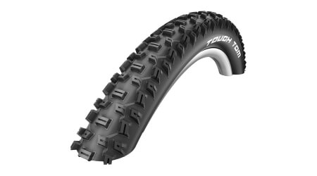 "Schwalbe Tough Tom 29x2,25"" MTB plášť drát"
