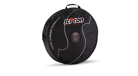 Scicon 29er Single Wheel Bag obal na kolo