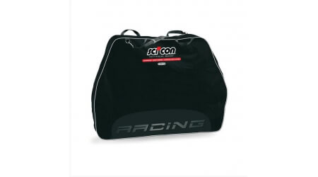 Scicon Cycle Bag Travel Plus Racing obal na kolo