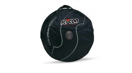 Scicon Double Wheel Bag obal na kolo