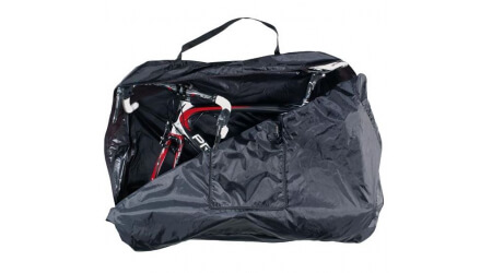 Scicon Pocket Bike Bag obal na kolo