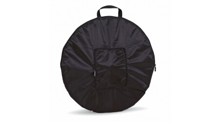 Scicon Pocket Wheel Bag obal na kolo
